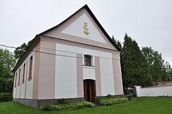 Borová-evangelický-kostel2013b.jpg
