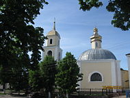 Borzna Nicholas Church 9.jpg