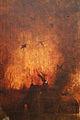 Bosch (o copia da), tentazioni di s. antonio, 1500 ca. 03.JPG
