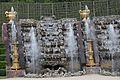 Bosquet des Rocailles Versalles 12.JPG