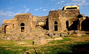 Bosra - DecArch - 2-44.jpg