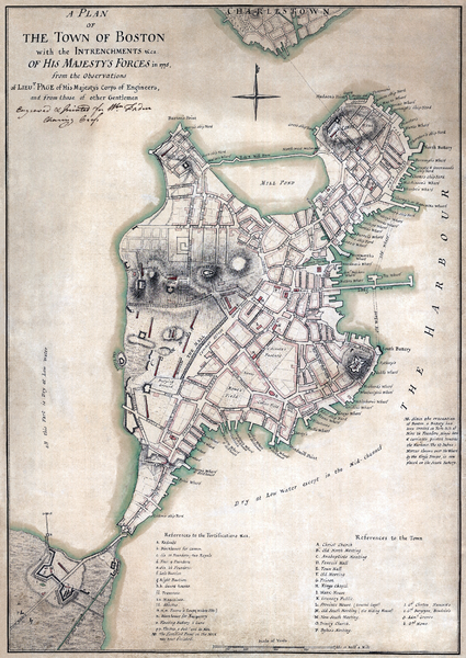 ファイル:Boston, 1775bsmall1.png