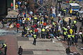 Boston Marathon explosions (8654010710).jpg