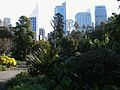 Botanic Gardens (3589483849).jpg