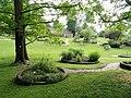 Botanischer Garten Freiburg - DSC06393.jpg