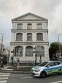 Bourse Travail Montreuil Seine St Denis 1.jpg