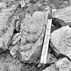 bouwfragmenten - breda - 20039959 - rce
