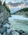 Bow Falls View Point -02.jpg