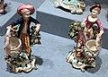 Bow china works, ragazzo e ragazza con cestini, 1765-70 ca.jpg
