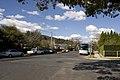Bowral NSW 2576, Australia - panoramio (89).jpg