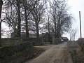 Bowshaw Farm (geograph 3412157).jpg