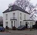 Boxmeer GM Spoorstraat 27.jpg