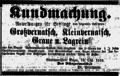 Bozner Zeitung 28 Okt 1918 S 4 Vernatsch.png