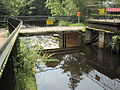 Brücke Poppenbüttler Schleuse 3.jpg