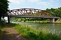 Brücke Sophiental (3).jpg