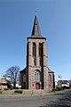Brühl-Kierberg Sankt Servatius.JPG