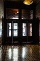 Bradbury Building Entrance.jpg