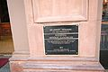 Bradbury Building Plaque.jpg