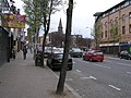 Bradbury Place, Belfast - geograph.org.uk - 1228724.jpg