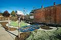 Braddock Mosaic Park.jpg