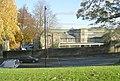 Bradford Grammar School - Keighley Road - geograph.org.uk - 1042835.jpg