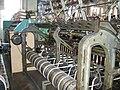 Bradford Industrial Museum 109.jpg