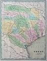 Bradford Texas 1838 (Philadelphia) UTA.jpg