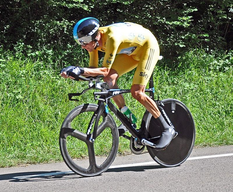 Bradley Wiggins Tour 2012 EZF.jpg