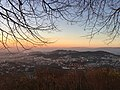 Braga -i---i- (39212817411).jpg