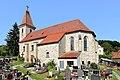 Brand-Laaben Kirche.JPG