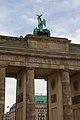 Brandenburg Gate, Berlin 2014-3.jpg