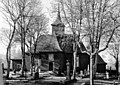 Brandstorps kyrka - KMB - 16000200152787.jpg