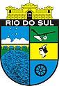 Brasão de Rio do Sul