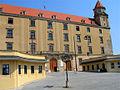 Bratislava castle 2006.jpg