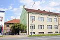 Bratrská škola (Prostějov).jpg