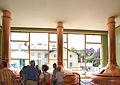 Brauerei Zipf - Sudhaus 10.jpg