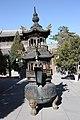 Brazier Huayan Monastery 2.jpg