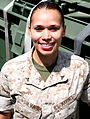 Brazil native shatters myths about female Marines DVIDS270845.jpg