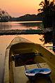 Brcboat.jpg