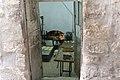 Bread oven (5101489218).jpg