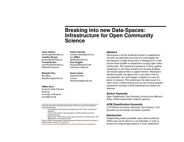 File:Breaking into new Data-Spaces (workshop proposal).pdf