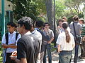 Breaks - Wikimania 2011 P1030956.JPG