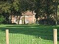 Breckenholme Farm - geograph.org.uk - 262109.jpg