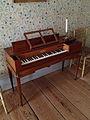 Brede-LilleBrede-piano.jpg