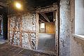 Bregenz, Martinsturm, freigelegte Türmerwohnung-04.jpg