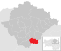 Breitenau am Hochlantsch im Bezirk BM (2013).png