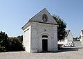 Breitenbrunn - Kreuzkapelle.JPG
