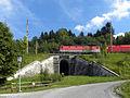Breitenstein - Semmeringbahn - Durchlass.jpg