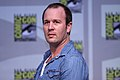Brendon Small (4841746517).jpg