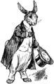 Brer Rabbit from London Charivari.png